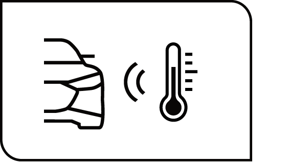 Audi_Connect_Thumbnail_05_remote_air_conditioning.png