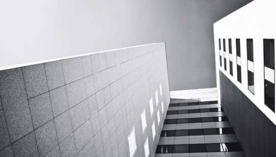 prestations prestations et services audi france. Black Bedroom Furniture Sets. Home Design Ideas