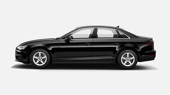 563x317_Audi_FR_Fleet_Gamme_Business_A4.jpg