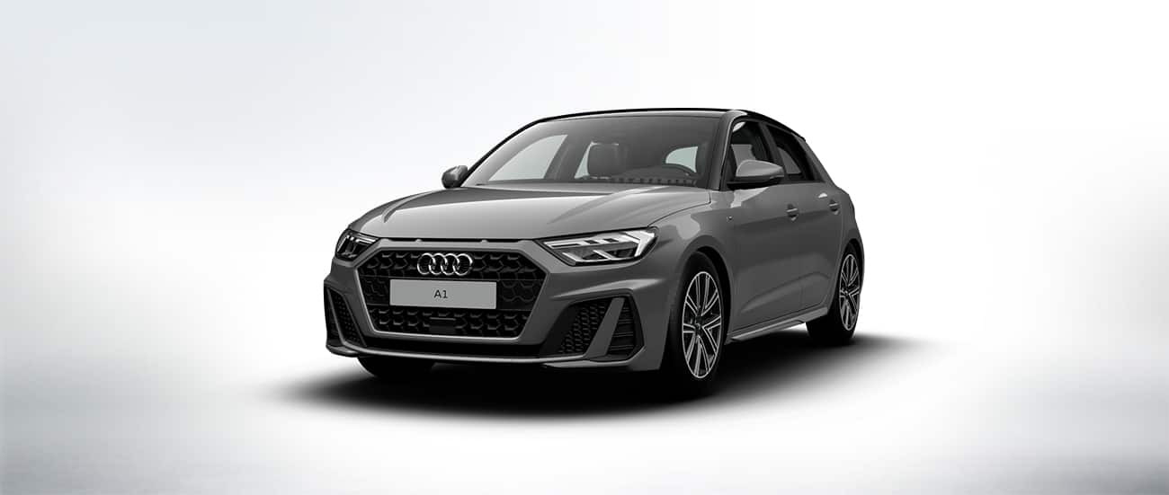 1300x551_AudiFR_OffredeFinancment_AudiA1.jpg