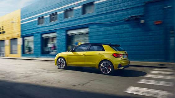 563x317_Audi_FR_LP_Audi_A1_Advanced_Design.jpg