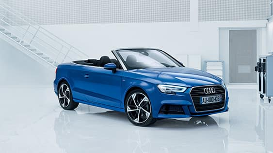 563x317_offre_A3-Cabriolet_SportLimited.jpg