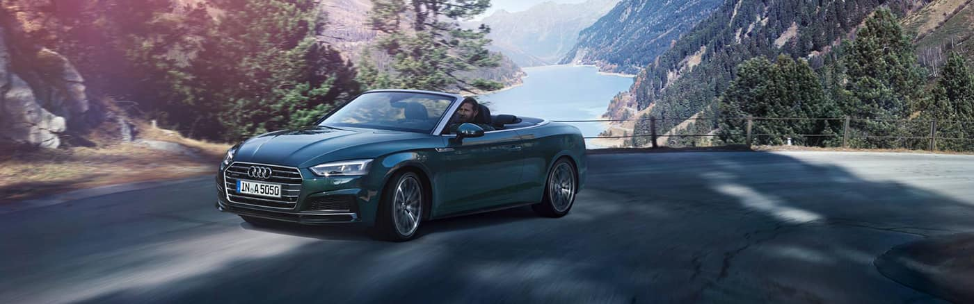 1400x438_AudiFR_LP_CABRIOLET_Header.jpg