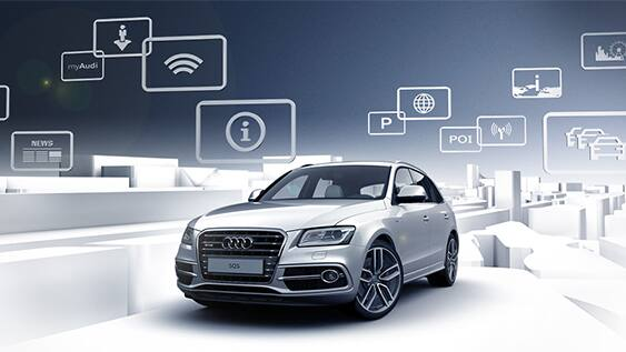 563x317_SQ5TDI_AudiConnect.jpg