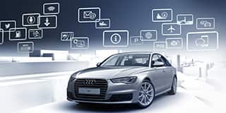 320x160_AudiA6Berline_AudiConnect_20150727.jpg