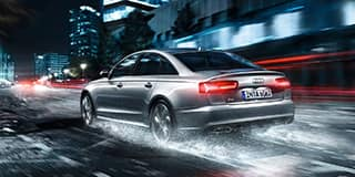 320x160_AudiA6Berline_quattro_20150727.jpg