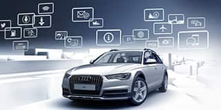 320x160_AudiA6allroad_AudiConnect_20150727.jpg