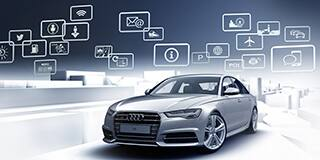 320x160_AudiS6Berline_AudiConnect_20150727_.jpg