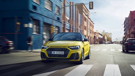 563x317_Audi_FR_LP_Search_A1.jpg