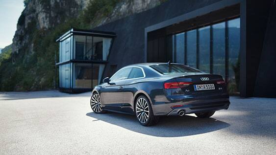 563x317_Audi_FR_LP_Search_A5.jpg
