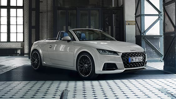 536x317_Audi_FR_LP_Search_TT_Roadster.jpg
