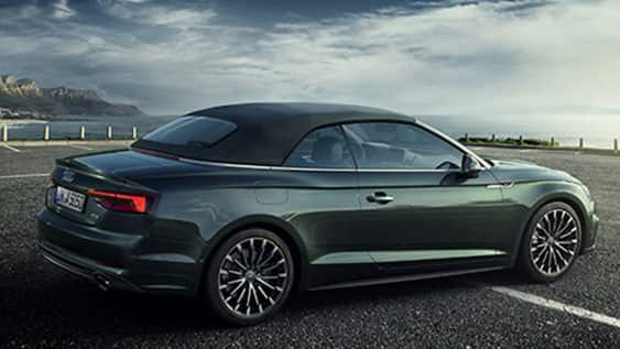 563x317_AudiFR_LP_Gamme_Page_A5_Cabriolet.jpg