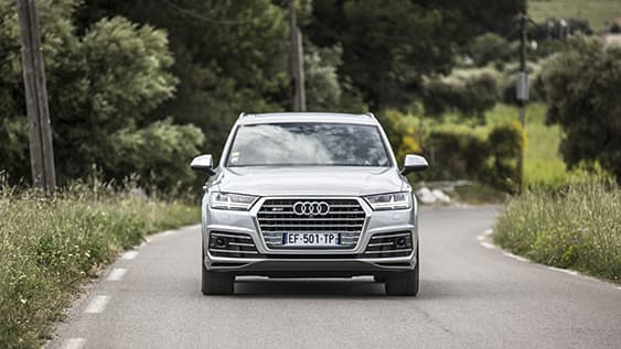 563x317_Audi_Driving_Experience_Home_Of_quattro_Tour.jpg