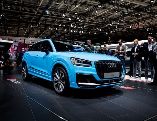 1920x1080_AudiFR_Salon_Mondial_SQ2_06.jpg