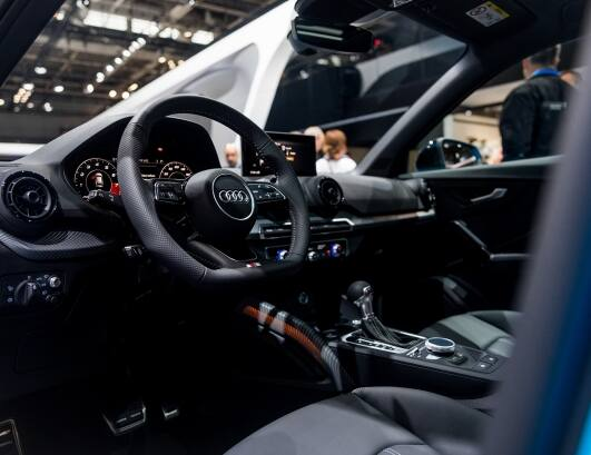 1920x1080_AudiFR_Salon_Mondial_SQ2_08.jpg
