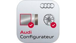 246x144_AudiApps_AudiConfigurateur_20150820.jpg