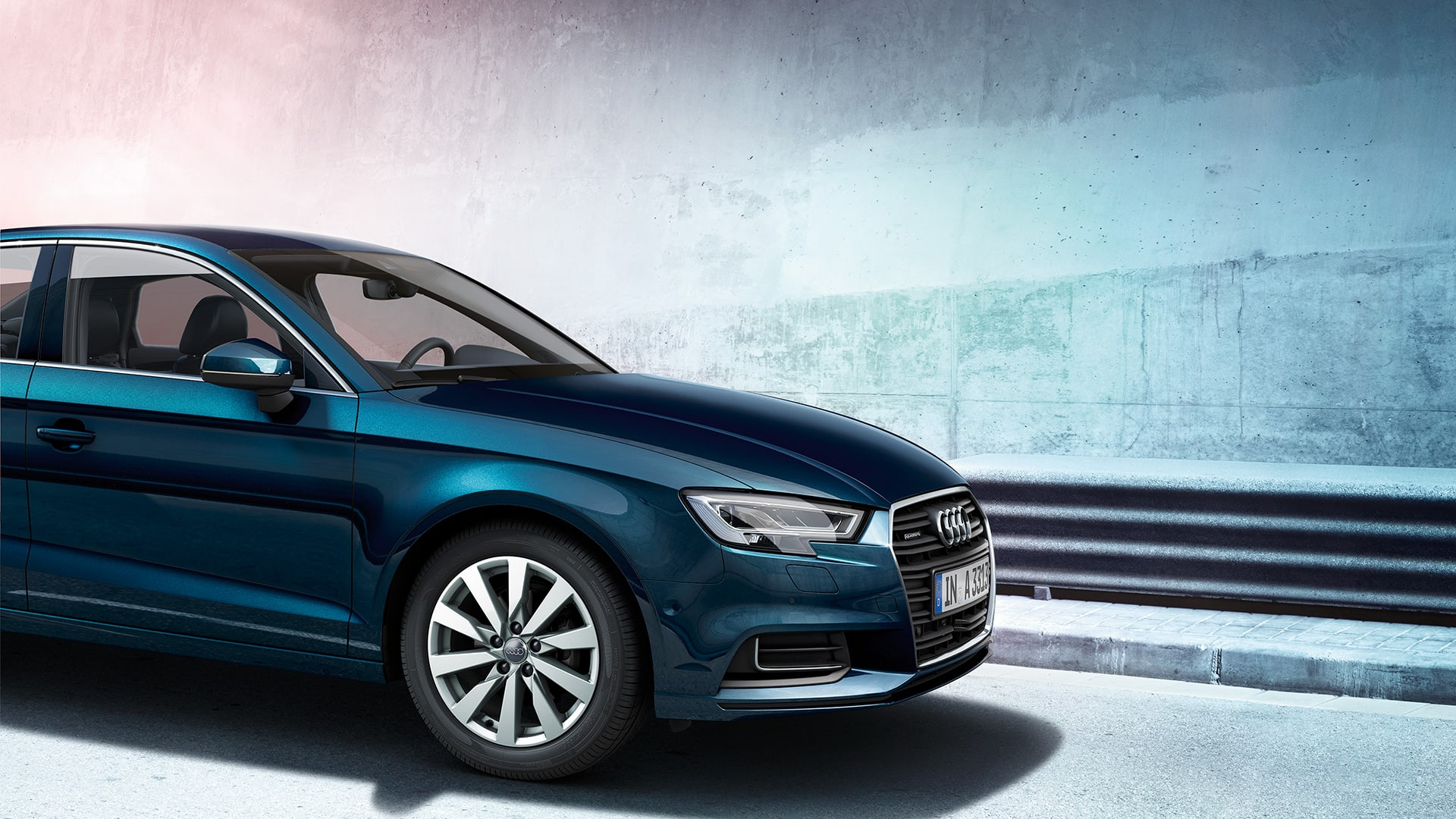 Image Result For Futur Audi A
