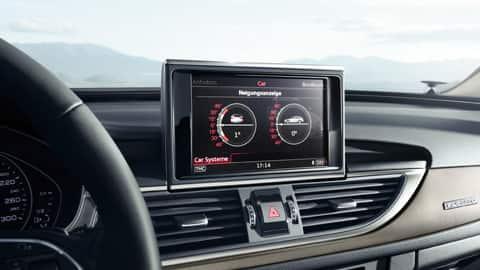 A6 Allroad Quattro besides Autoradio Android Citroen Ds4 C4 likewise Wegpunkt detail besides Watch further Road Tech Zumo 660 Gps Navigator. on gps navigation points