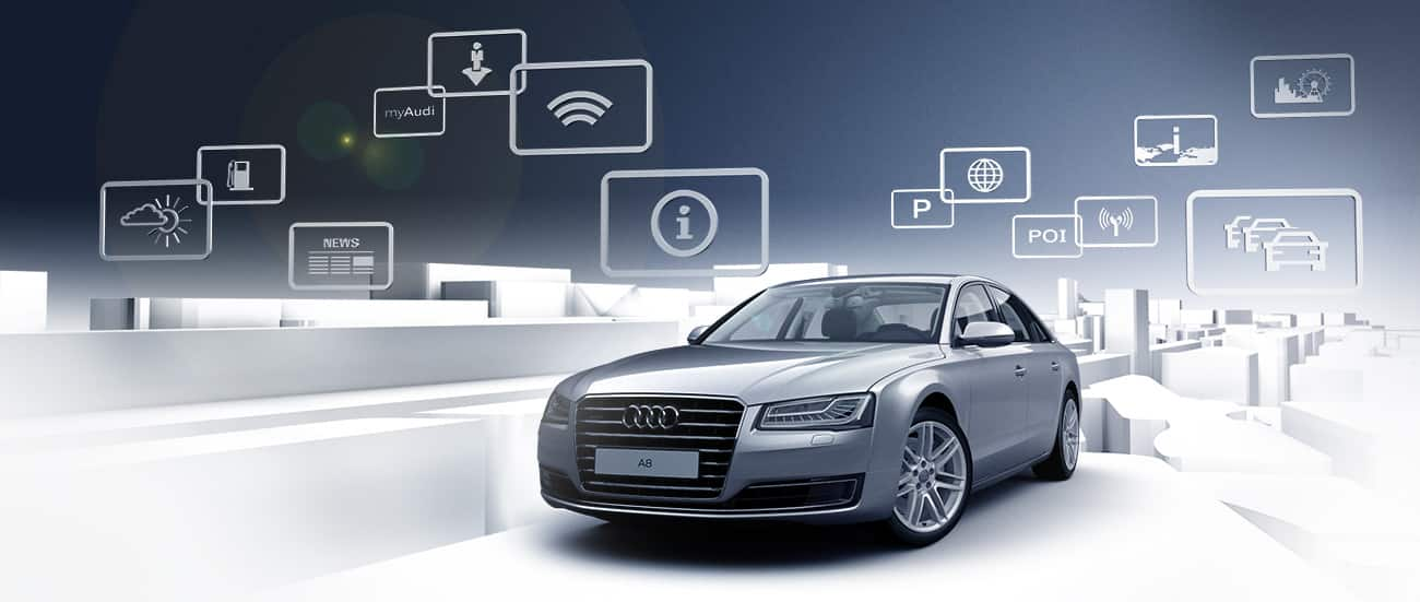 1300x551_Audi_connect_Header_A8.jpg