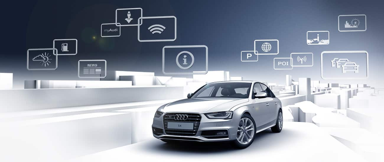 Audi_connect_Header_1300x551_S4_limo.jpg