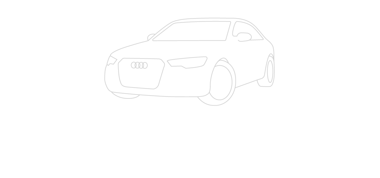/dam/nemo/models/misc/placeholder/rs5coupe/compare_exterior_front.png