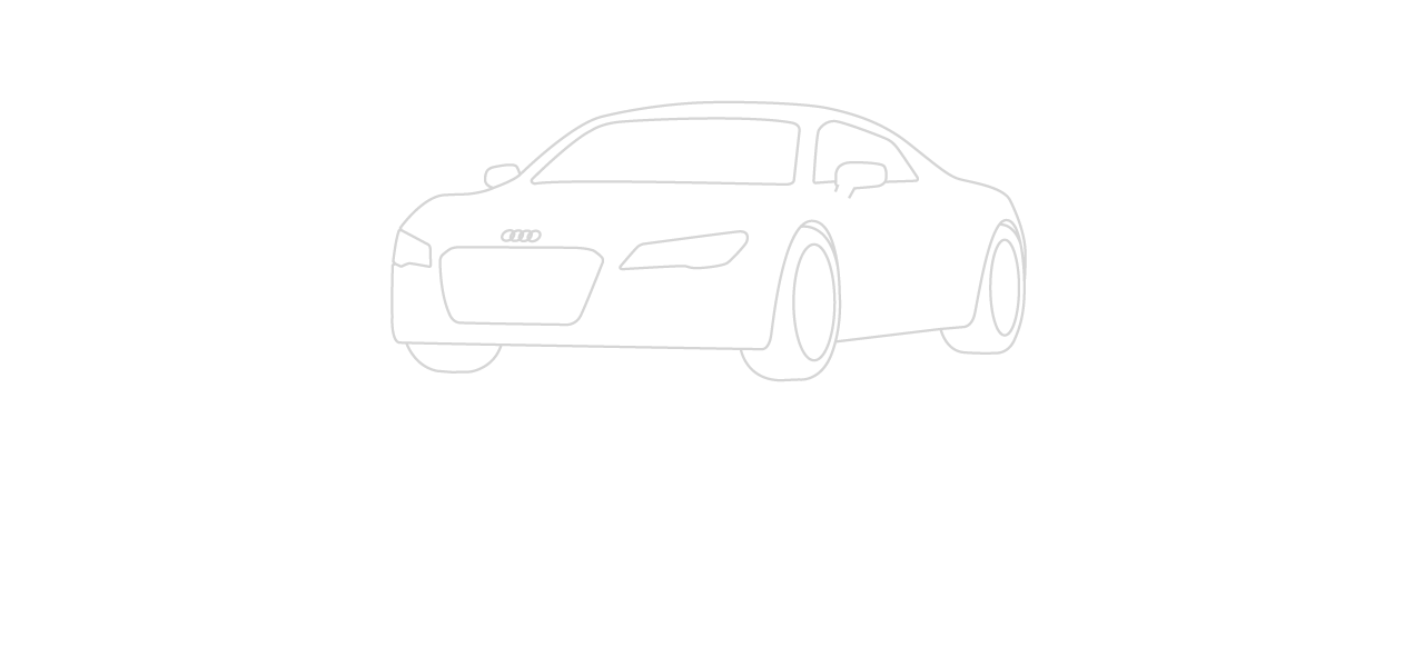 /dam/nemo/models/misc/placeholder/s6limo/compare_exterior_front.png